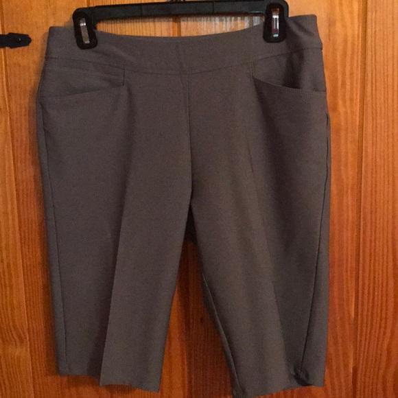 adidas Pants - Golf shorts